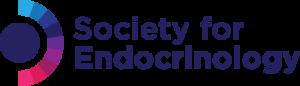 logo society for endocrinology